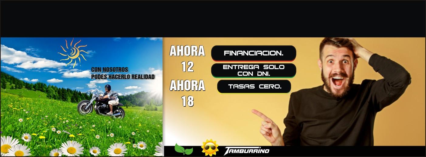 promo6